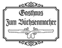 Restaurant und Ferienwohnungen am Schloss in Wernigerode